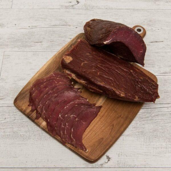 Blackforest Beef