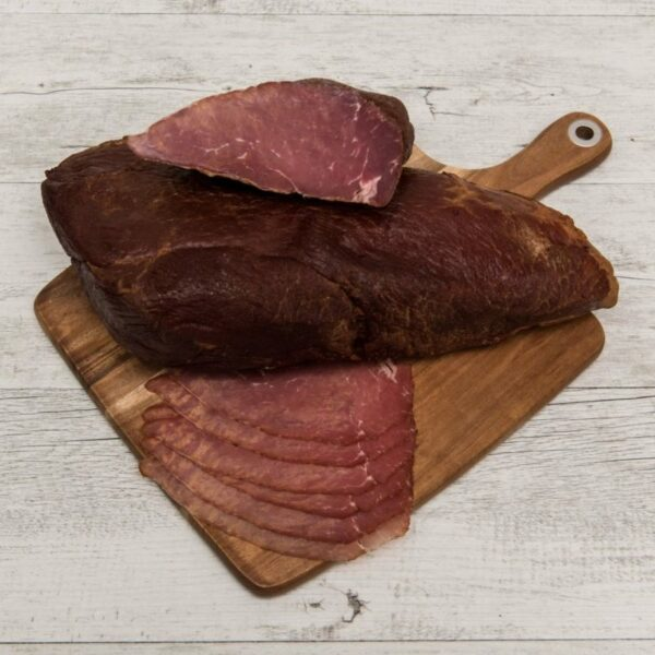 Blackforest Ham